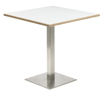 Leo Square Dining Table