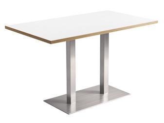 Leo Rectangular Dining Table