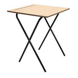 Premium Exam Desk