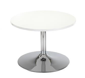 Astral White top Coffee Table