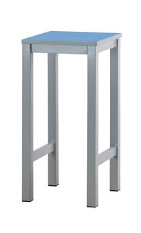 Capital High Dining Stool