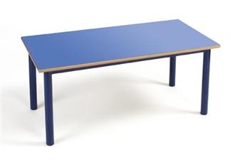 Rectangular Premium Nursery Table