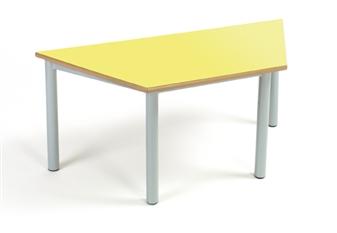 Trapezoidal Premium Nursery Table