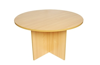 UK Educational Furniture Product