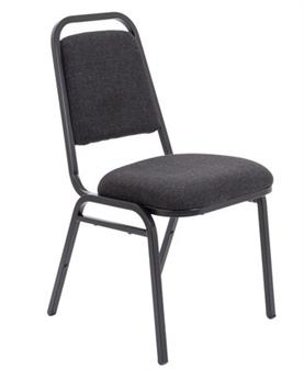 Banquet Chair Claret