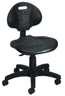 Factory Lab Chair