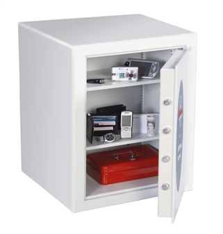 Fortress Security Safe