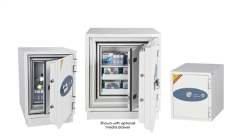 Data Protection Cabinets