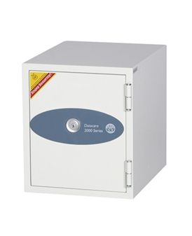 Data Protection Cabinet