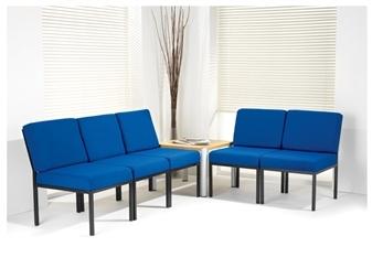 Staffroom / Waiting Room Chairs