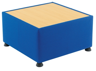 Box Reception Table