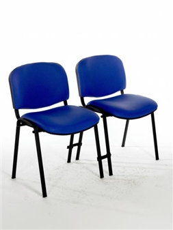 Linking Chairs