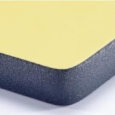 Duraform PU Edge