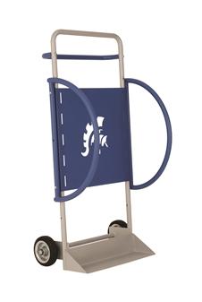 Titan Chair Trolley