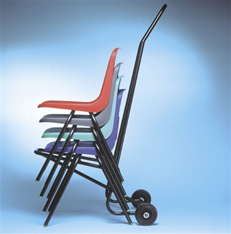 Chair Trolley