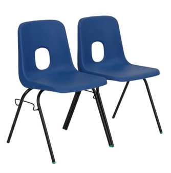 E-Series Chair Welded Link