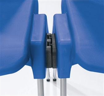 ST Chair - Linking Device