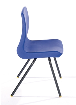 NP Classroom Chair