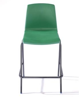 NP High Chair