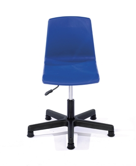NP Height Adjustable Chair Gas Lift