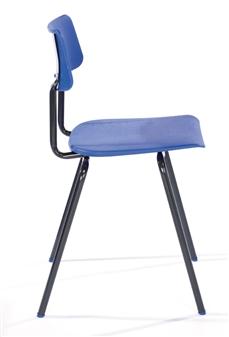 BS Chair