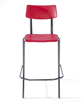 BS High Chair
