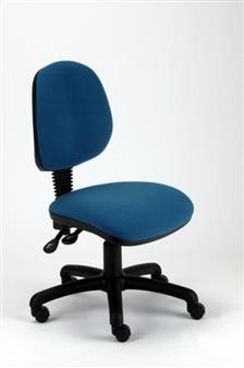 MIMP Medium-Back Operator Chair