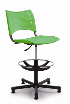 Smart Draughtsman Chair Uk Educational Furniture