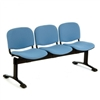 Ecton Beam Seating - Vinyl