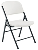 Polyprop Folding Chair