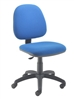 Value Medium Back Operator Chair