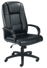 Value Leather Executive Chair 2