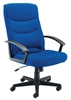 Value Executive Fabric Chair 1